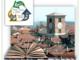 """Borgo San Dalmazzo: parte il progetto """"Metti in circolo la lettura"""""""