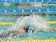 Nuoto: annullate le manifestazioni regionali in programma per il mese di giugno