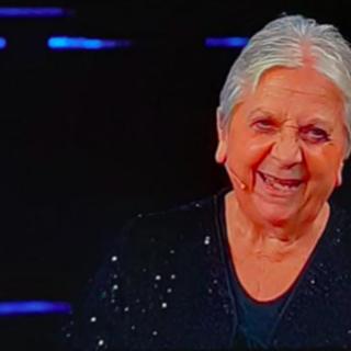 Addio a Nerina Peroni, la pianista 81enne tornata a suonare dopo vent'anni