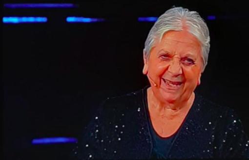 """Nerina Peroni racconta la sua favola: """"Riporto in casa di riposo tanta, tanta gioia"""" (FOTO)"""