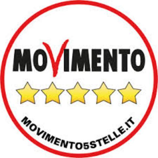 Gli appuntamenti elettorali dei candidati del Movimento 5 Stelle alle elezioni regionali ed europee