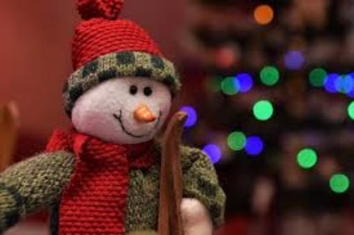 Cuneo: Mercatino di Natale on line per il Dipartimento Salute Mentale