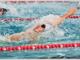 Federazione Italiana Nuoto: annullati eventi e competizioni nazionali sino al 31 maggio