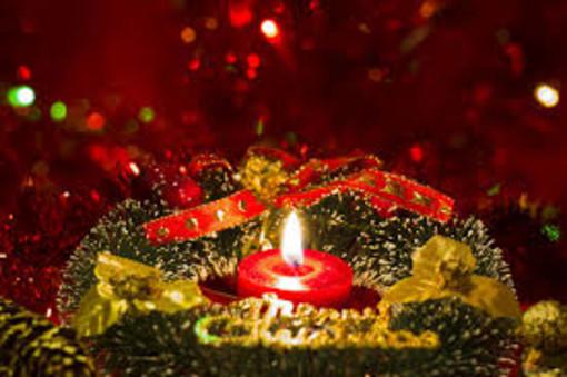 Gruppo Missioni 3 di Savigliano: al via le donazioni per il Natale