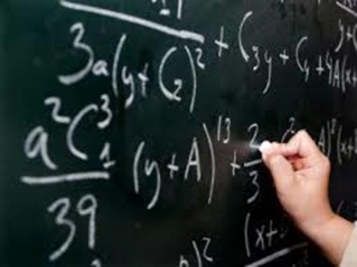 """Unitre Cuneo: incontro online """"Troppo belle per la matematica"""""""
