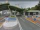 """""""Sono viva grazie al vaccino"""": il post della studentessa di Lagnasco colpita da meningite a Padova"""