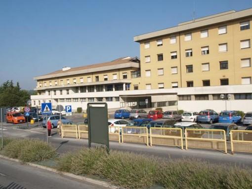 Acqua contaminata: l'ospedale di Ceva opta per uno stop precauzionale