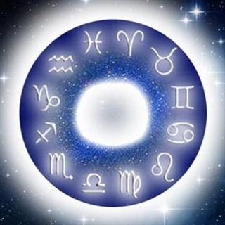 Cosa ci dicono le stelle? Ecco l'Oroscopo di Corinne dal 14 al 21 maggio