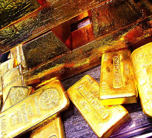 Come scegliere il giusto compro oro per valutare