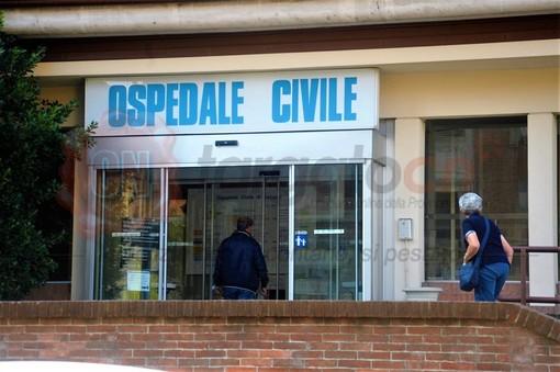 """Saluzzo e Ceva individuati dalla regione come Covid Hospital, Icardi: """"Scelta difficile, ma inevitabile"""""""