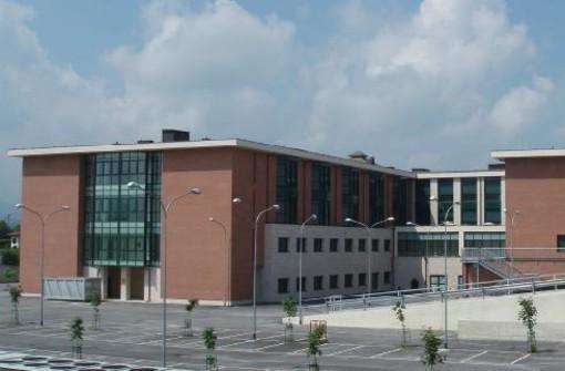 Riattivati i posti letto Covid negli ospedali di Mondovì e Ceva