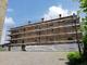 Rocca Cigliè avrà un ostello e un ufficio turistico nell'ex palazzo comunale