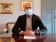 """A Racconigi sono 35 i casi positivi, il sindaco Oderda: """"Non è il momento dell'allarmismo, ma della concreta responsabilità"""""""