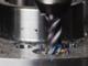 Azienda Saluzzese specializzata nella meccanica di precisione cerca personale