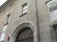 """Con la mostra """"Orizzonti"""" riapre i battenti palazzo Muratori-Cravetta a Savigliano"""
