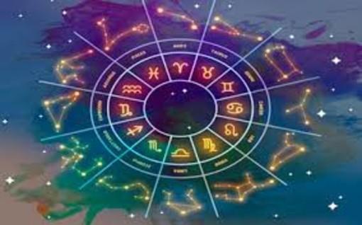 L'Oroscopo di Corinne: le previsioni fino al 22 gennaio