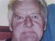 Lutto a Busca per la morte di Oreste Villois, l'uomo che 35 anni fa realizzò la pista di moto cross
