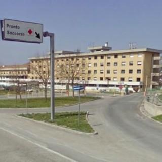 Riaperto anche il Pronto soccorso dell'ospedale di Ceva