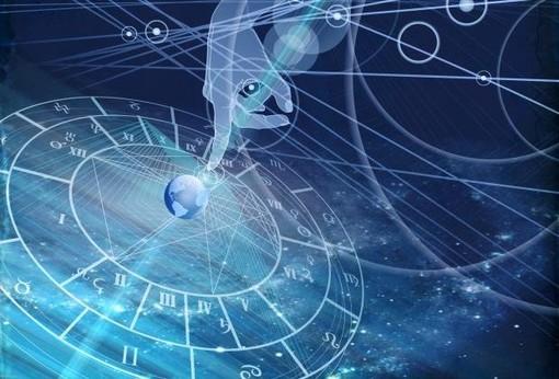 Oroscopo di Corinne: le previsioni delle stelle fino al 16 dicembre