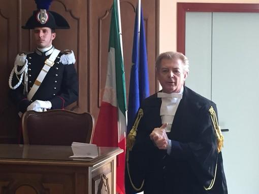Cuneo: da lunedì prossimo in Procura lavoreranno tre richiedenti asilo scappati dalla guerra