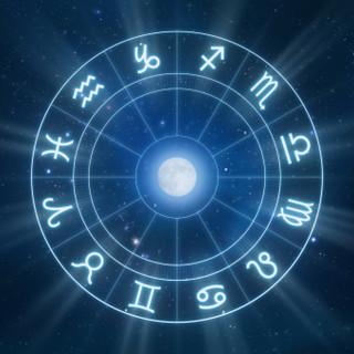 Cosa ci dicono le stelle? Oroscopo di Corinne dal 3 al 10 aprile