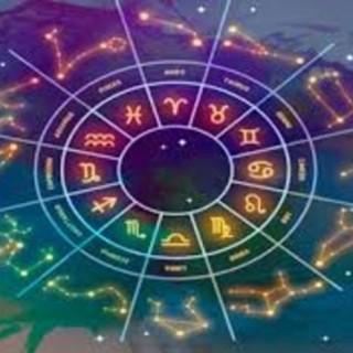 L'Oroscopo di Corinne: le previsioni delle stelle fino al 4 giugno
