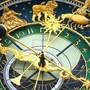 Cosa ci riservano le stelle? Ecco l'Oroscopo di Corinne dal 16 al 23 aprile