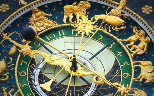 L'oroscopo di Corinne per la settimana di Ferragosto