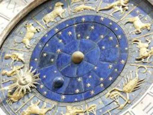 L'Oroscopo di Corinne: le previsioni delle stelle fino all'8 ottobre