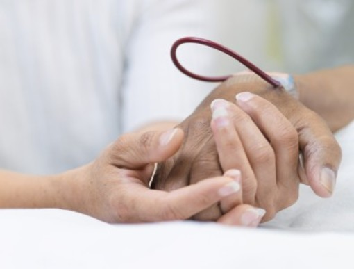 """Un convegno a Fossano per la """"Giornata Mondiale del malato"""""""
