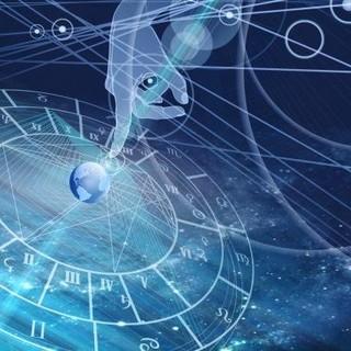 Cosa ci dicono le stelle? L'oroscopo di Corinne dal 13 al 20 dicembre