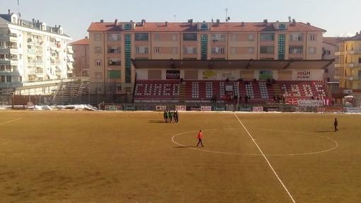 Serie C: Cuneo-Pro Piacenza, fischio d'inizio ancora in sospeso