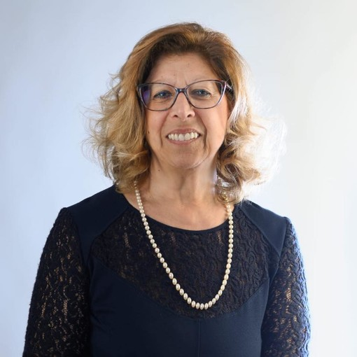 Caraglio elegge Paola Falco prima donna sindaco della sua storia
