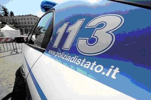Mancanza dei requisiti igienico-sanitari: chiusa dalla Polizia una struttura ricettiva di Cuneo