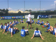 """Calcio giovanile, Esordienti 2006: """"Chievo Verona Junior Cup"""", prestigioso successo del Pedona"""