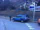 Era in Italia nonostante l'espulsione, arrestato 30enne sul Colle di Tenda