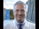 Paolo Veronesi, prossimo ospite delle Conferenze Mediche organizzate dalla Fondazione Ferrero di Alba