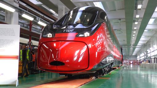 Ufficiale: sfuma la maxi fusione Alstom-Siemens, la Commissione boccia l'accordo tra i due colossi
