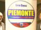 Niente stangata sulle bollette dei rifiuti: decisivo in Regione l'intervento di Gianluca Vignale di Piemonte nel cuore