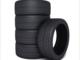 A Peveragno e Beinette due giorni di raccolta pneumatici usati