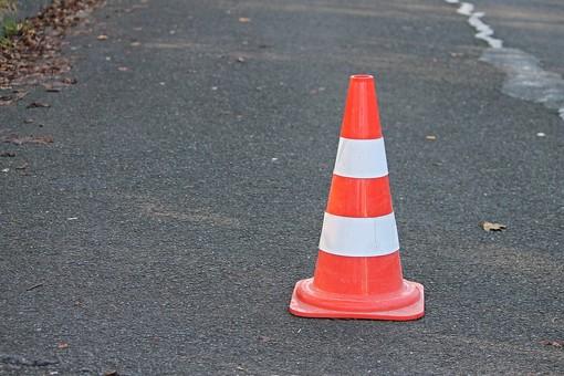 """Il Sodalizio www.spiriti-liberi.it organizza """" I troppi incidenti stradali sulle nostre strade provinciali ci interrogano."""""""