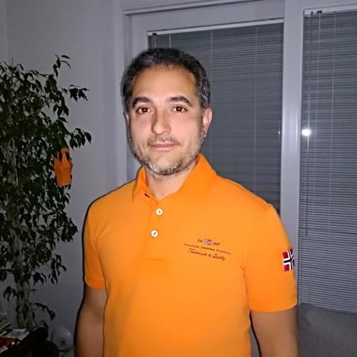 Paolo Goletto