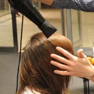 Bra: possibilità di apertura il 25 aprile e il 1° maggio per parrucchieri ed estetisti