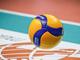 """Volley Femminile: I Procuratori alzano la voce: """"Nessun taglio su ingaggi di atlete e tecnici!"""""""