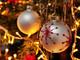 Si accende il Natale anche all'Oasi Giovani di Savigliano