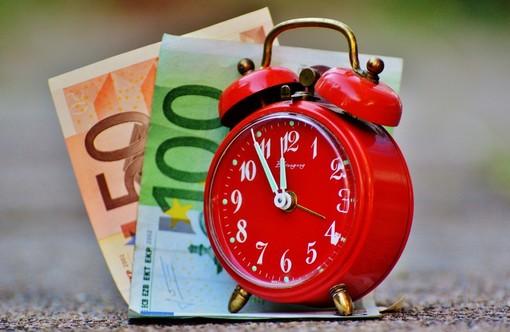 Pensioni: cosa dicono gli ultimi dati di settore