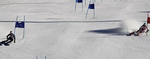 Sci alpino femminile: Marta Bassino quinta nel parallelo di Lech