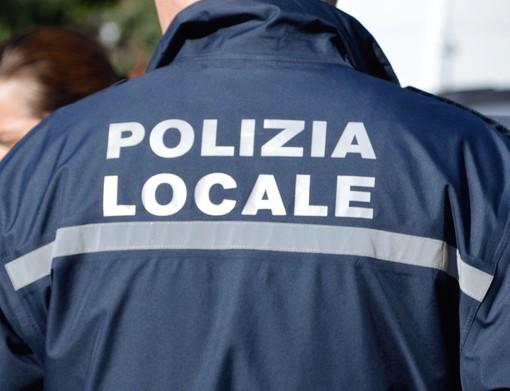 Camion perde il carico sulla Mondovì-Cuneo