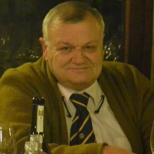 Addio a Paolo Stacchini, giudice alla Fiera del Tartufo e volontario nella protezione civile provinciale