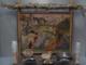 Al via la mostra: Presepi nella tradizione artistica e popolare del mondo